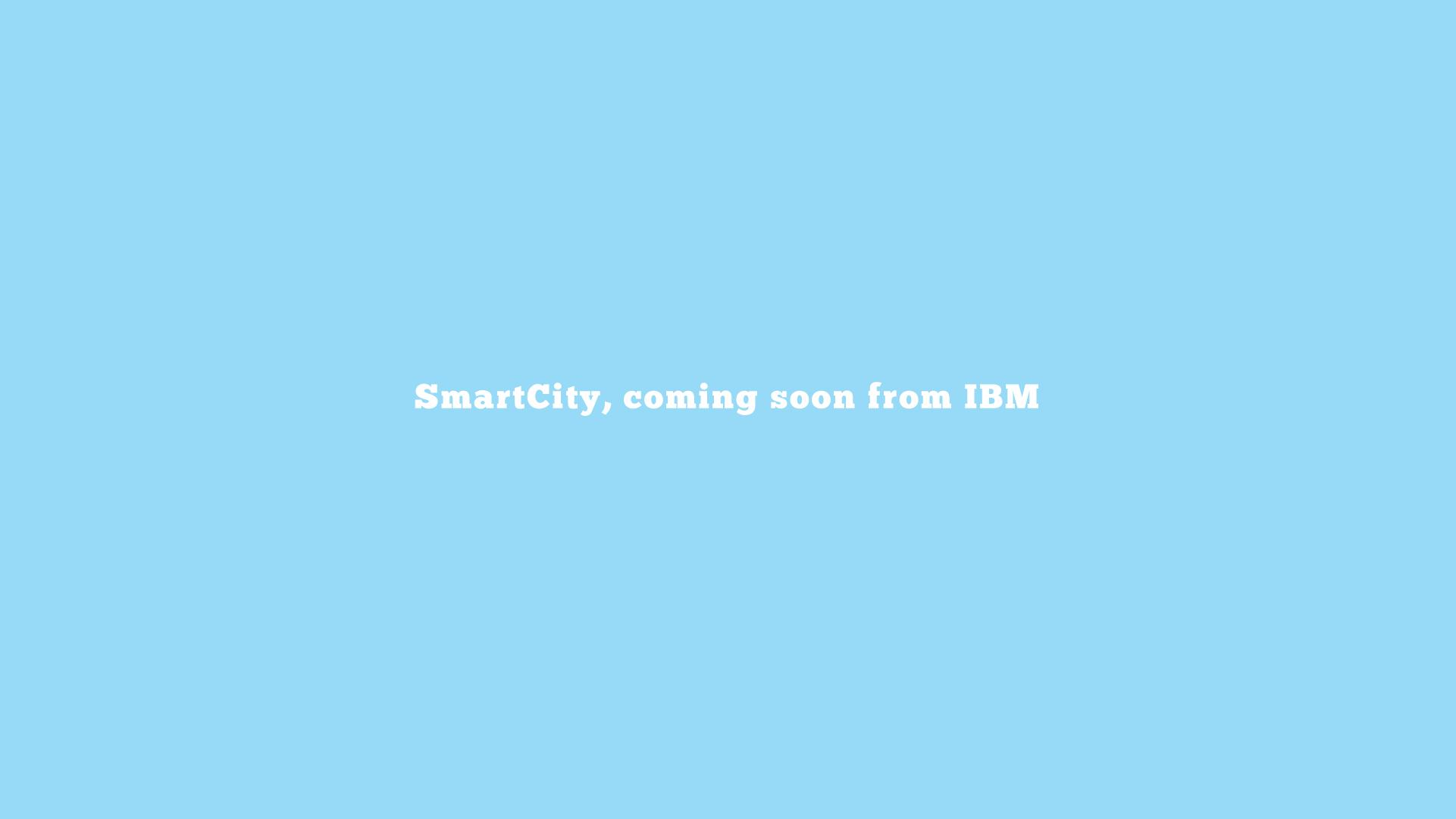 IBM_16