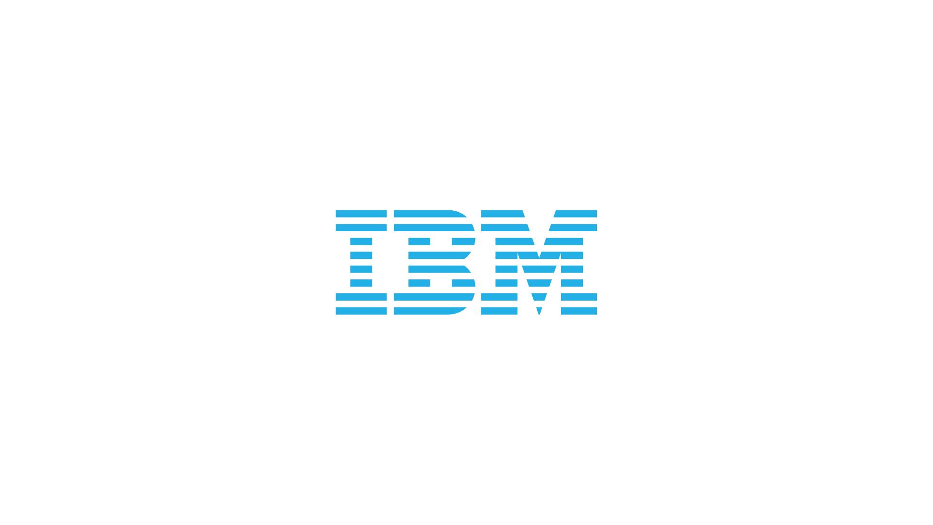 IBM_17