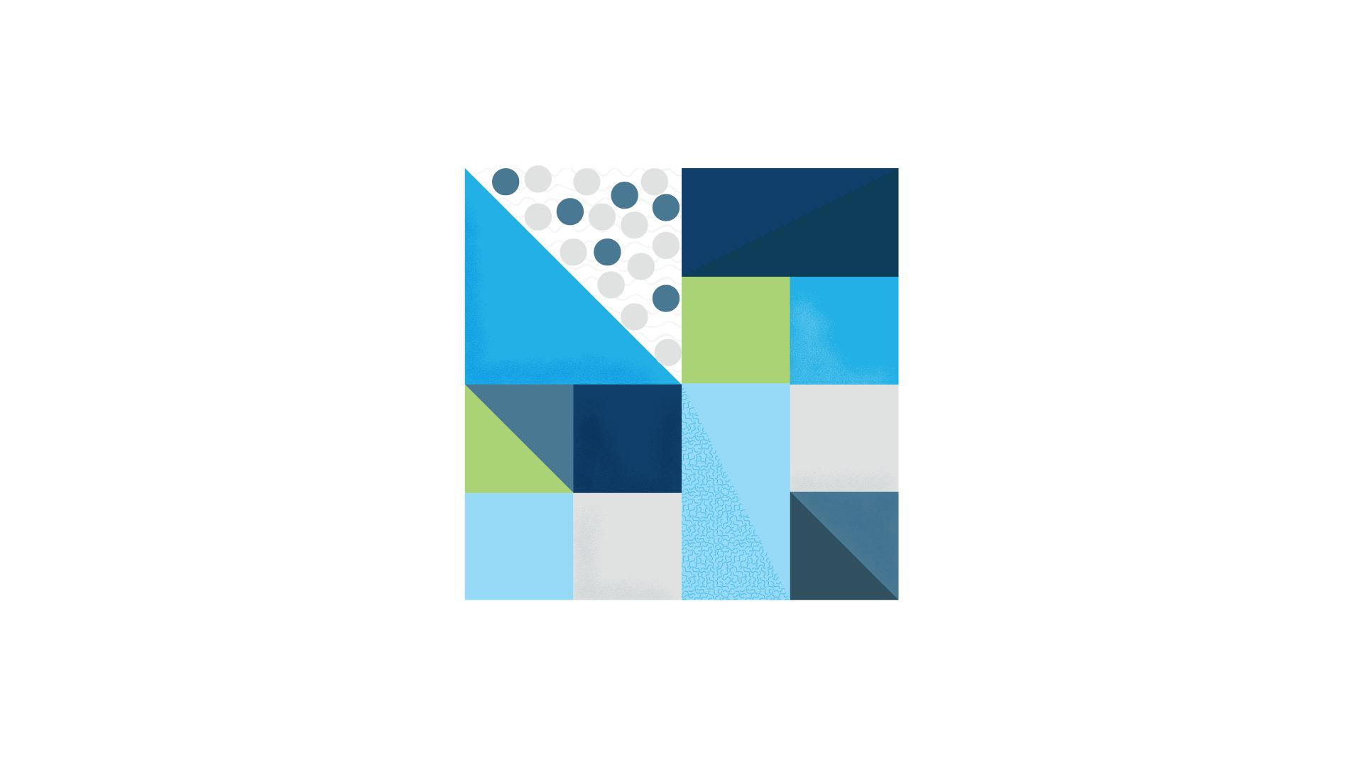 IBM_7
